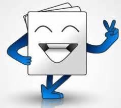 Job Application Cover Letter Sample Letters