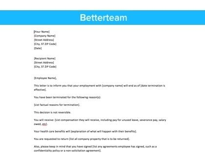Sample cover letter for vacancy application