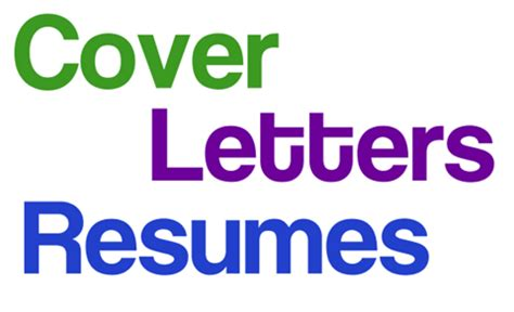Job Application Cover Letter for Receptionist Jobs